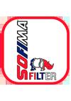SOFIMA Filter Aftermarket EMEA