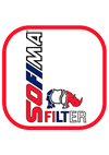 SOFIMA Filter Aftermarket